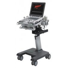Ультразвуковой сканер MySono U6