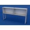 Надставка для стола НС02 АНС-0.1-ВТМ