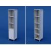 Шкаф для документации АШД-1.04-ВТМ