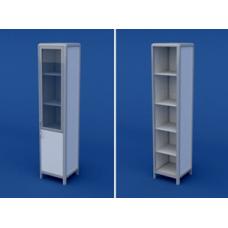 Шкаф для документации АШД-1.06-ВТМ