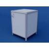 Тумба для медлабораторий АТЛ-0.03-ВТМ
