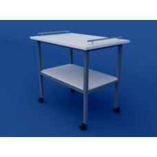 Стол передвижной ЛСП-0.02-ВТМ