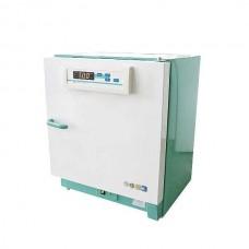 """Стерилизатор воздушный с системой принудительного охлаждения стерилизационной камеры ГП-20-Ох-""""ПЗ"""""""