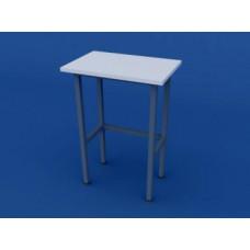 Стол для весов ЛСВ-0.01-ВТМ